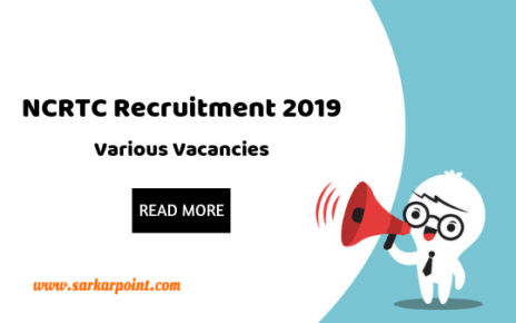 WCD Udupi Recruitment 2019 | 78 Helper & Worker Posts