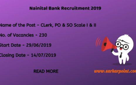 nainital bank jobs apply online