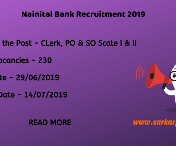 nainital bank jobs apply online